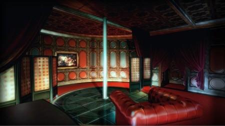 Más detalles sobre 'Wicked Paradise', la aventura erótica para Oculus Rift