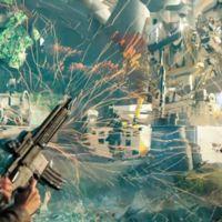Quantum Break debuta como la nueva licencia más vendida de Microsoft en su actual generación