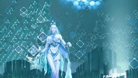Guía Final Fantasy VII Remake - Cómo conseguir la invocación de Shiva