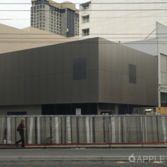 Foto 42 de 65 de la galería wwdc16 en Applesfera