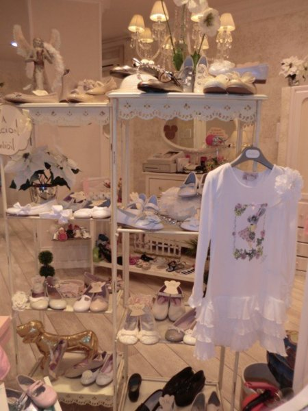 tienda-ruth-amaya37.jpg