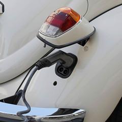 Foto 4 de 19 de la galería volkswagen-e-beetle en Motorpasión