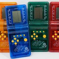 Jugar Tetris podría evitar que las personas sufran estrés postraumático