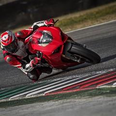 Foto 29 de 52 de la galería ducati-panigale-v4-2018 en Motorpasion Moto