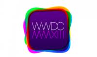 Estos podrían ser los iconos de iOS 7