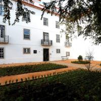 Si vas a Portugal hospédate en un hotel con más de 190 años de historia