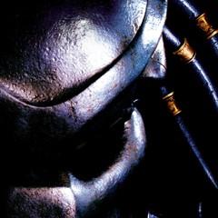 Foto 1 de 10 de la galería fondos-de-pantalla-de-alien en Xataka Android