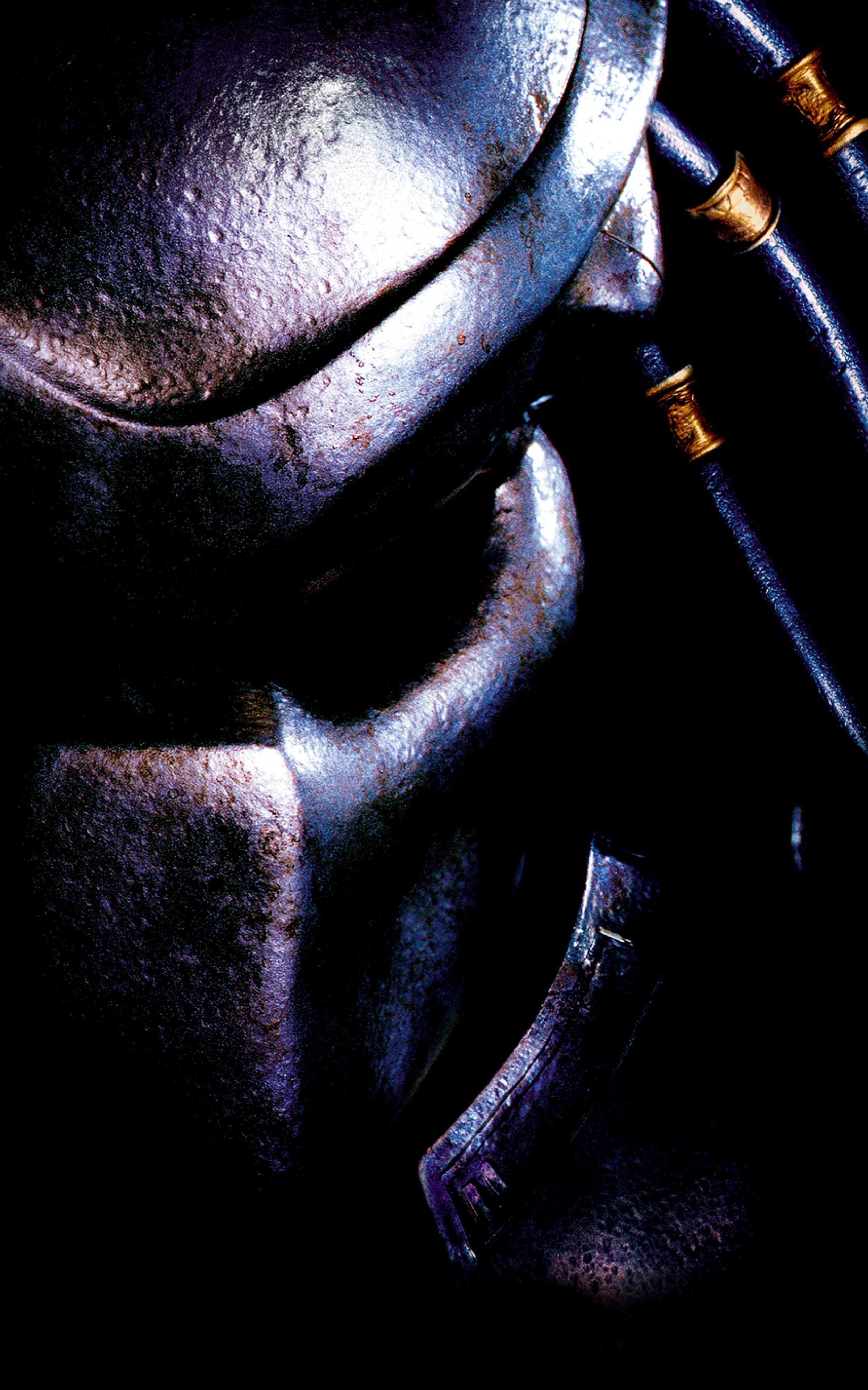 Foto de Fondos de pantalla de 'Alien' (1/10)