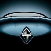 Borgward presentará un nuevo concepto durante el Auto Show de Frankfurt