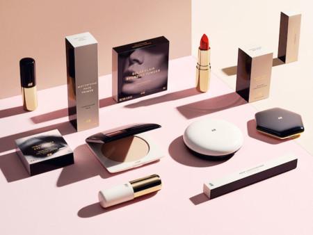 H&M renovará su línea de belleza, ¿entrará en tu radar de compra?