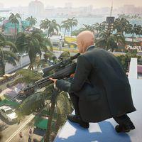 Hitman 2: todo lo que podremos hacer en el nivel de Miami en un completo gameplay de 35 minutos