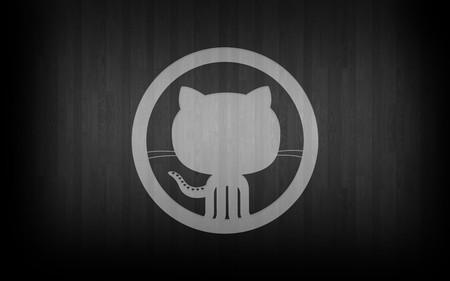 GitHub ha comenzado a bloquear las cuentas de los desarrolladores que se encuentran en países sancionados por EEUU