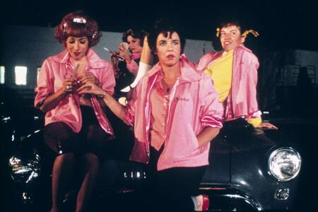 'Grease': Paramount+ encarga 'Rise of the Pink Ladies', la precuela televisiva del clásico musical