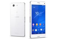 Sony: las pantallas 2K no compensan en móviles