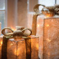 Guía de regalos para usuarios de iPad