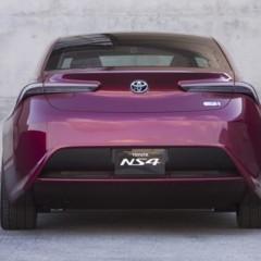 Foto 4 de 7 de la galería toyota-ns4-concept en Motorpasión