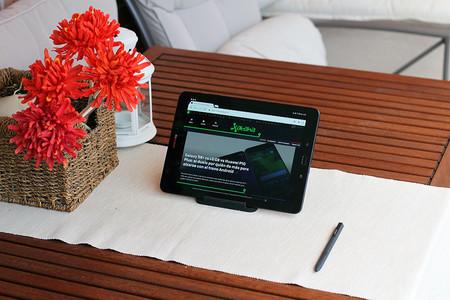 Galaxy Tab S4: empiezan los preparativos para el lanzamiento de la próxima tablet Samsung de gama alta