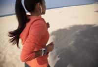 Los mapas de Here y Nike+ Running, dos aplicaciones que llegan a los wearables con Tizen