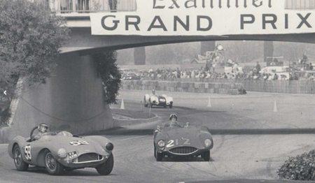 1955-Aston-Martin-DB3S-Sports-Racing-Car