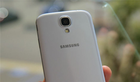 Samsung dejará de ser la protagonista en Android