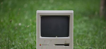 De OS X volvemos a MacOS: historia del sistema operativo de escritorio de Apple