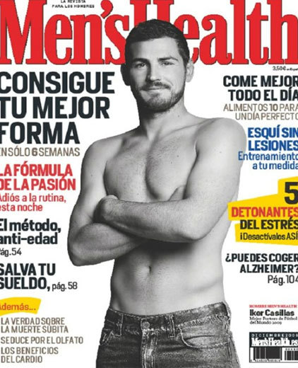 iker-casillas-mens-health