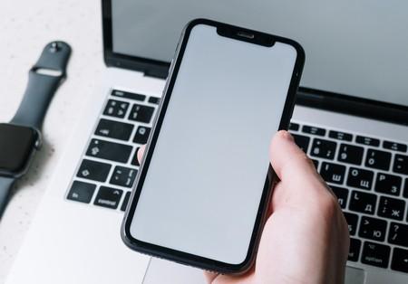 Telcel, Movistar y AT&T van a pique, pero nunca antes los usuarios en México habían gastado tanto en sus smartphones: The CIU