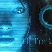 Windows 10 Anniversary Update no te permitirá deshabilitar a Cortana a menos que estés en un colegio