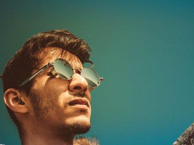 Dale al verano tu mejor cara cuidando tu piel con las mejores cremas solares para la temporada