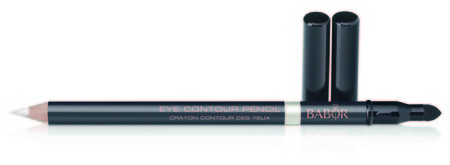 Babor Eye Contour Pencil 05 White Lights