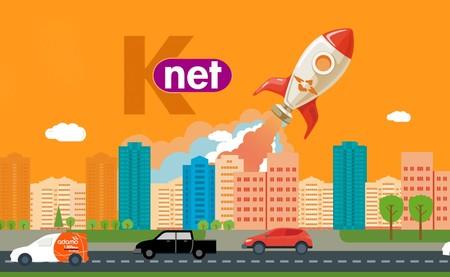 Adamo compra al operador Knet y amplía el despliegue de fibra en La Rioja invirtiendo 10 millones de euros