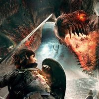 ¡Sorpresa! Dragon's Dogma: Dark Arisen llegará a Nintendo Switch el 23 de abril