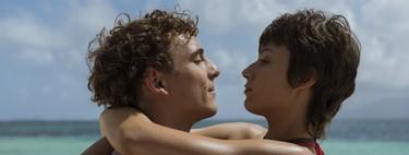 Netflix nos ha transportado al verano con la fecha de estreno y el tráiler de la tercera temporada de 'La casa de papel'