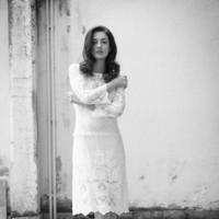 Eleonora Carisi: it girl, blogger y diseñadora