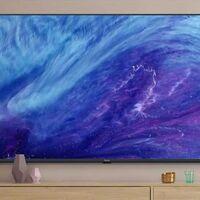 Xiaomi prepara un nuevo modelo de Redmi TV destinado al mercado internacional