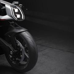 Foto 13 de 21 de la galería arc-vector-2019 en Motorpasion Moto