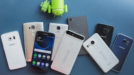 Best Smartphones 11