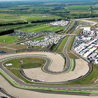 MotoGP Holanda 2018: horarios y dónde ver las carreras en directo