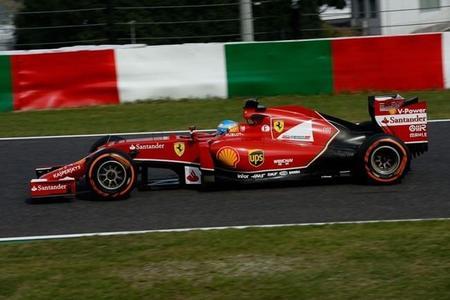 Fernando Alonso podría tomarse un año sabático si no le garantizan un coche competitivo