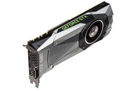 Si la GTX 1080 te parecía bestial, atento a la GTX 1080 Ti, que llegará con 10 GB de RAM