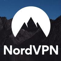 """NordVPN confirma un ataque que accedió a uno de sus centros de datos, aunque """"no afectó a los usuarios"""""""