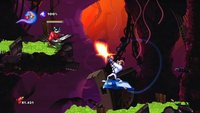 'Earthworm Jim HD' tendrá modo cooperativo