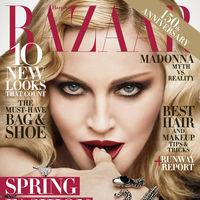 Si el frío te puede, quédate en casa y rodéate de las revistas del mes de febrero