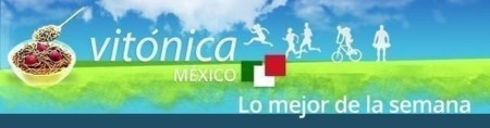 Efectos inmediatos del deporte, la genética y el peso, evitar que se partan los labios... Lo mejor de la semana en Vitónica México