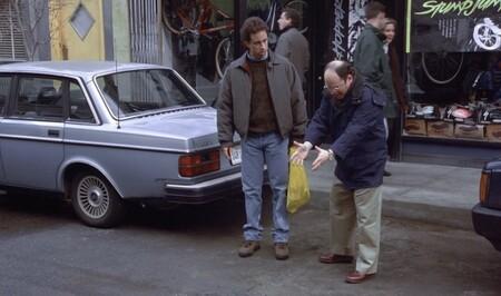 Otra catástrofe en streaming: 'Seinfeld' llega a Netflix sin respetar el formato original