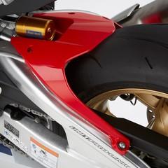 Foto 22 de 51 de la galería honda-cbr1000rr-fireblade-sp-y-sp2-2017 en Motorpasion Moto