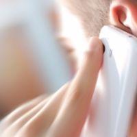 Los 700 MHz para telefonía móvil llegarán en 2020 a España