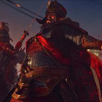 Total War: Three Kingdoms estrenará el paquete de efectos Reino de Sangre la próxima semana por un precio de 2,99 euros