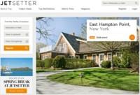 TripAdvisor se hace con los servicios de Jetsetter.com