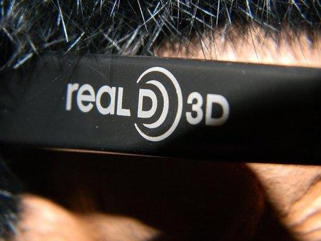 ¿Cómo funciona el cine 3d? (I)